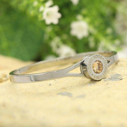 دستبند کد 1446