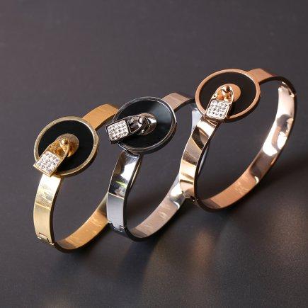 دستبند کد 1449