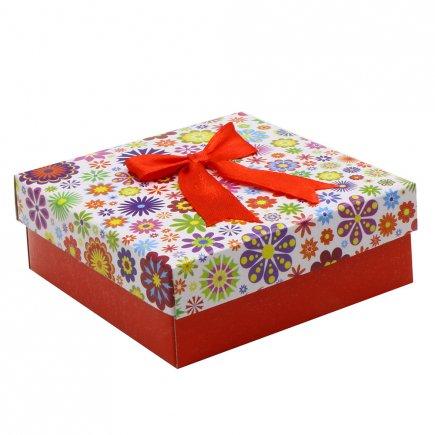 جعبه هدیه کد 5741