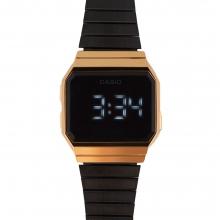 ساعت دیجیتال لمسی CASIO کد 5761