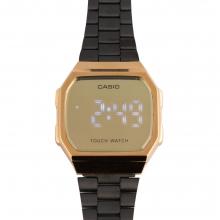 ساعت دیجیتال لمسی CASIO کد 5763