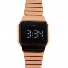 ساعت دیجیتال لمسی CASIO کد 5815