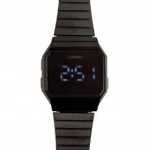 ساعت دیجیتال لمسی CASIO کد 5817