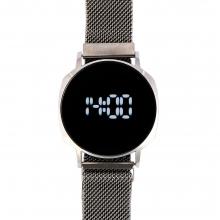 ساعت دیجیتال لمسی کد 5824