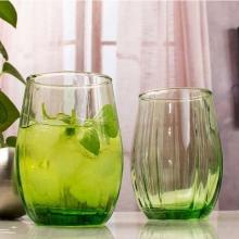 لیوان سیلوان سبز
