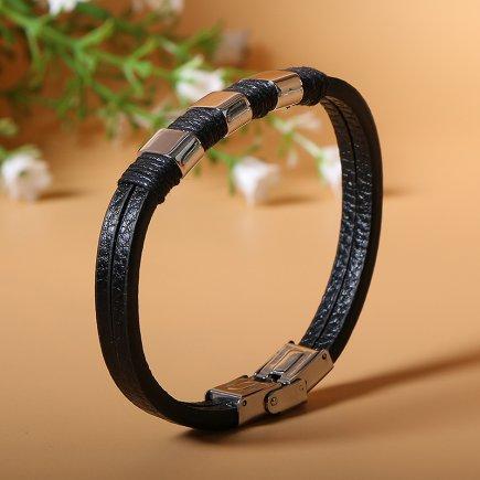 دستبند کد 1464