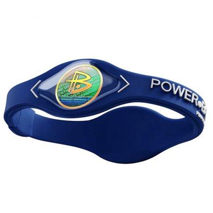 دستبند مغناطیسی پاوربالانس Power Balance