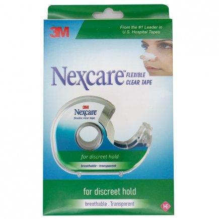 چسب شفاف بینی Nexcare 3M