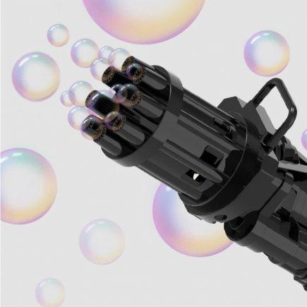 مسلسل حباب ساز