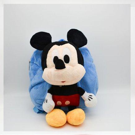 کوله پشتی عروسکی والت دیسنی