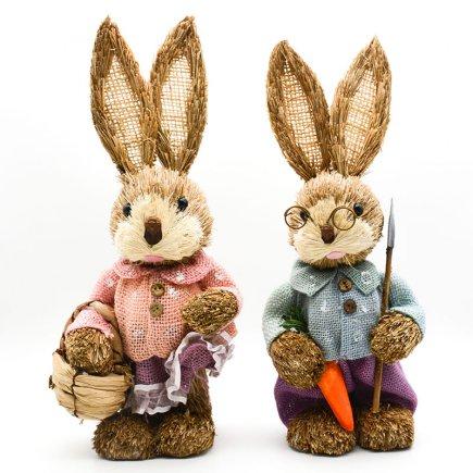 خرگوش عید پاک