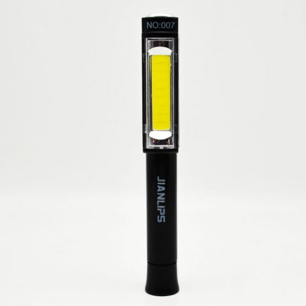 چراغ قوه جیان لیپ مدل007