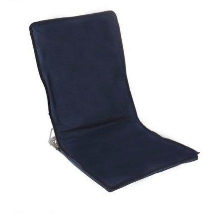 صندلی راحت نشین