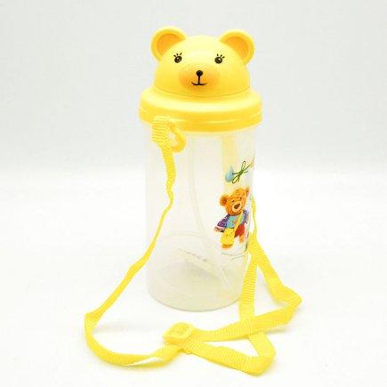 قمقمه Hello Bear 5