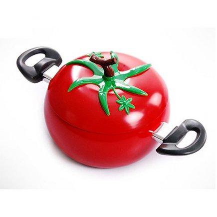 قابلمه طرح میوه